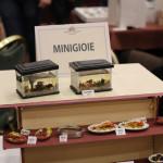 Miniaturitalia 2016