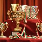 Miniaturitalia_contest_2016_01