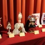 Miniaturitalia_contest_2016_40