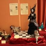 Miniaturitalia_contest_2016_42