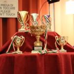 Miniaturitalia_contest_2016_45