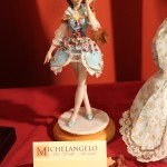 Miniaturitalia_contest_2016_76