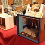 Miniaturitalia_contest_2016_81