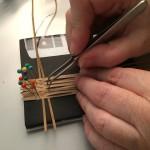 Miniaturitalia_workshop_2016_06