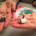 Miniaturitalia_workshop_2016_21