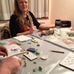 Miniaturitalia_workshop_2016_25