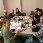Miniaturitalia_workshop_2016_32