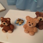 Miniaturitalia_workshop_2016_96