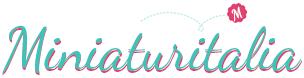 Miniaturitalia Logo